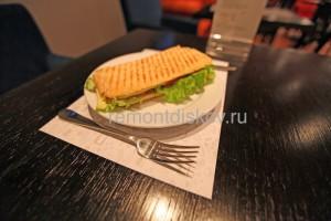 Cafe_Z_6.jpeg