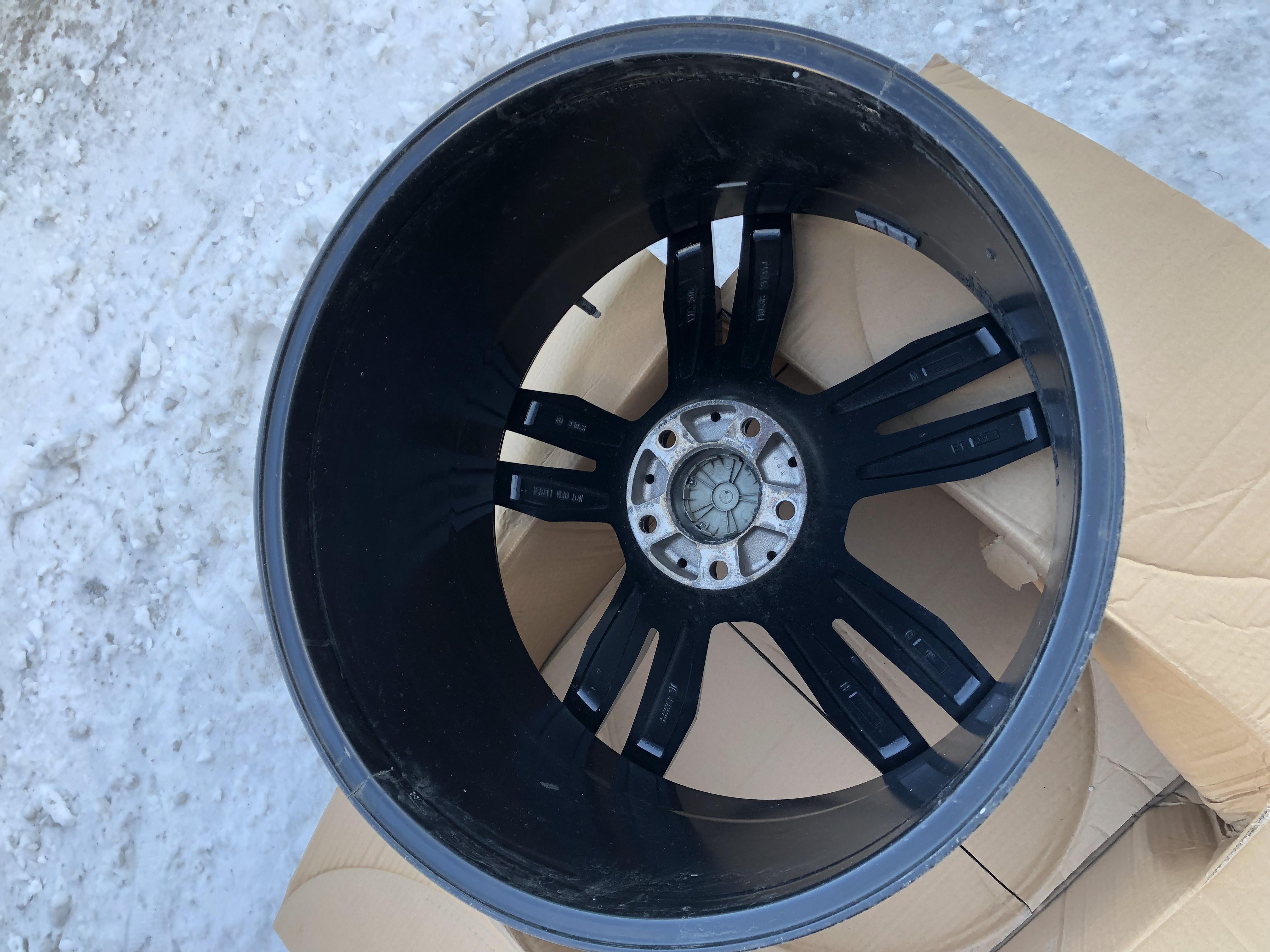 B4D546E6-1750-4F3B-A49E-36BD41C03536.jpeg