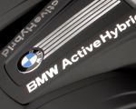 BMW X5 F15 ActiveHybrid