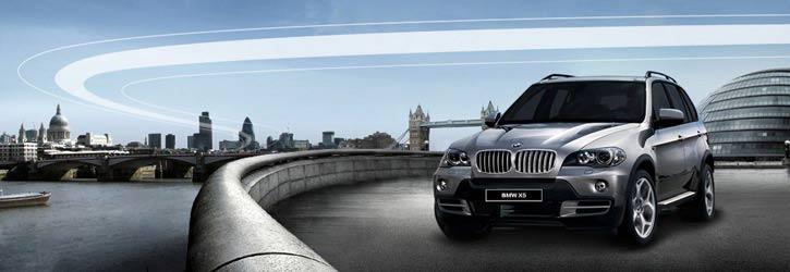 BMW x5 e53 акпп в аварийном режиме