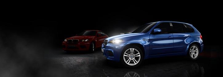 ремонт и обслуживание BMW x5 e53